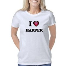 THE BAGPIPES PLAYER T-Shirt