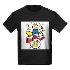 BoyDrums T-Shirt