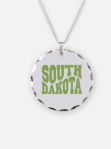 South Dakota Necklace
