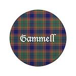 Tartan - Gammell 3.5