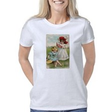 Sex is Sacred - Jones Dog T-Shirt