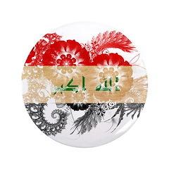 Iraq Flag 3.5