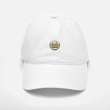 AA13 Baseball Baseball Cap