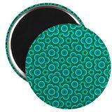 Penrose tiles Magnets