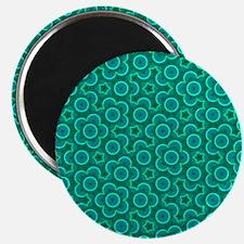 Penrose [001] Magnet