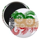 Kuwait souvenir 10 Pack