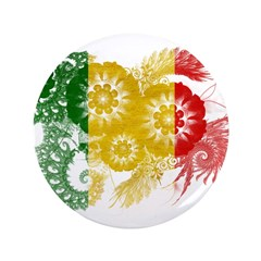 Mali Flag 3.5