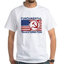Unique Fundamentalism Shirt