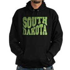 South Dakota Hoody