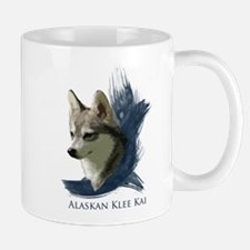 Cool Kai Mug