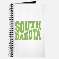 South Dakota Journal