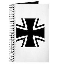 Bundeswehr Journal
