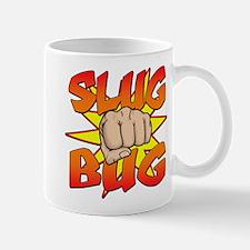 SBpow Mug