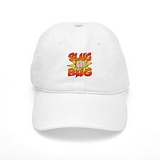 SBpow Baseball Cap