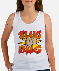 SBpow Women's Tank Top