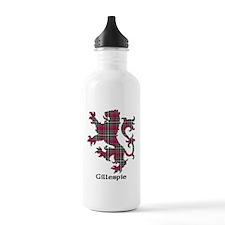 Lion - Gillespie Water Bottle