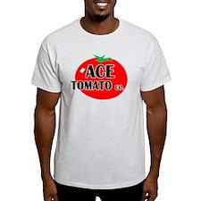 ace_tomato_co_trans T-Shirt