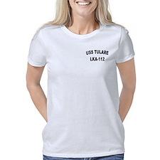 I Follow th3raptor T-Shirt