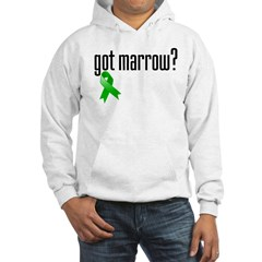 Got Marrow Hoodie