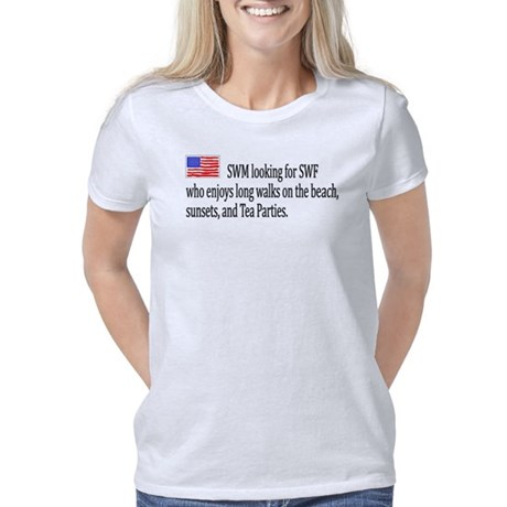 Nurse Graduation Women's Dark T-Shirt