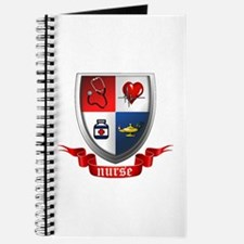 Nursing Crest Journal