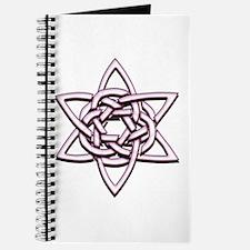 Celtic Star Journal