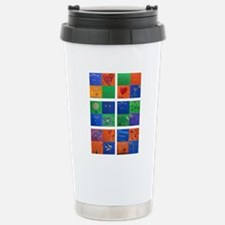 Unique Benito Travel Mug