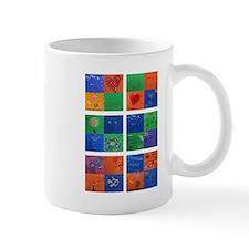 Cute San benito county Mug