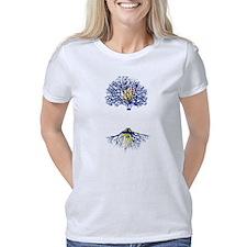 TIE Fighter Target T-Shirt