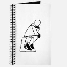 Thinker Journal