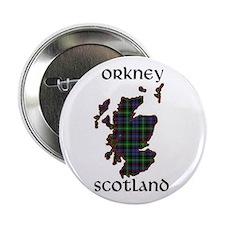 """Cute Aberdeen 2.25"""" Button (10 pack)"""