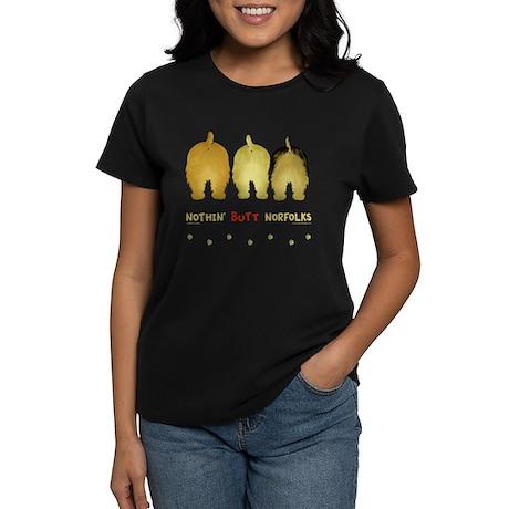 NorfolkTrans T-Shirt
