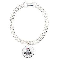 Ehlers-Danlos Syndrome Cutie Bracelet