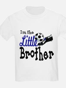 bigbrosoccer2 T-Shirt