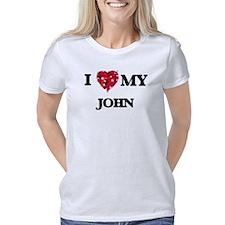 sonta_sig-01 Long Sleeve T-Shirt