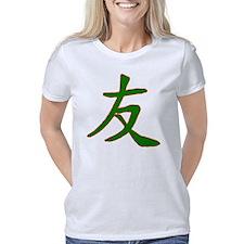 Unique Fm Long Sleeve T-Shirt