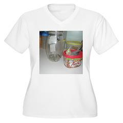 Cockatiel T-Shirt