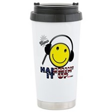 Guffable Designs Amatuer Radi Travel Mug