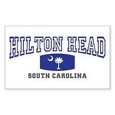 Hilton Head Island South Carolina, Palmetto State