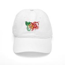 Portugal Flag Cap
