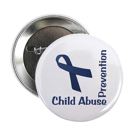 "Child Abuse Prevention 2.25"" Button"