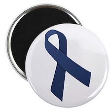 Blue Ribbon Magnet
