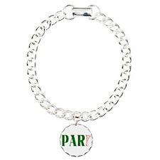 Golf ParTee Bracelet