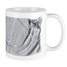 Duct Wrapped Mug