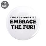 Tibetan Mastiff 3.5