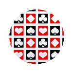 Deck of Cards 3.5
