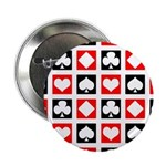 Deck of Cards 2.25