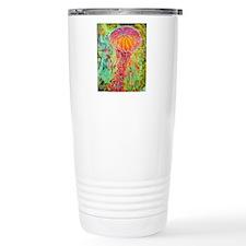 Funny Randy Travel Mug