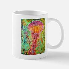Unique Conner Mug