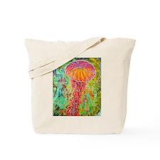 Cute Conner Tote Bag